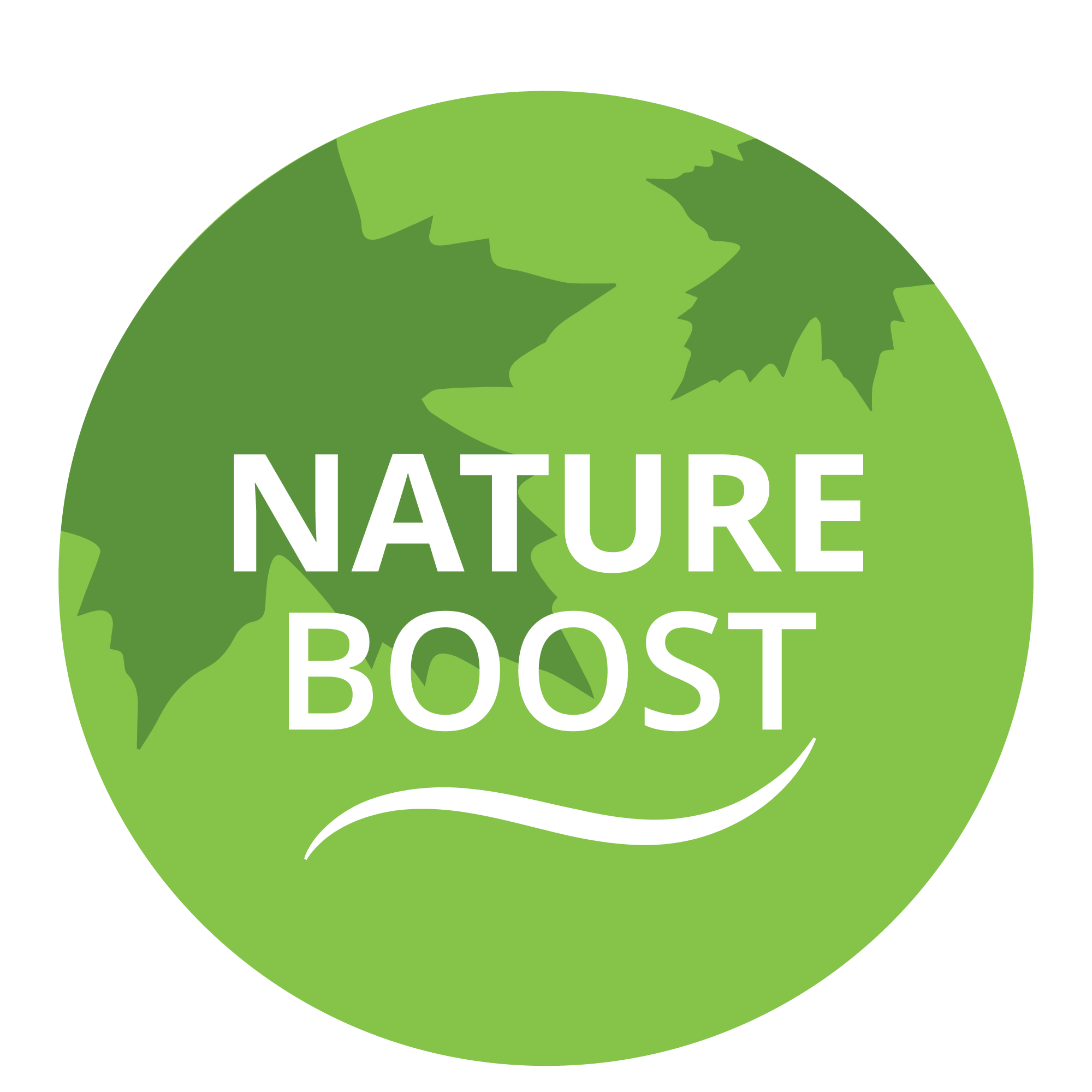 positive-icons-natureboost